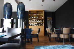 Brasserie De Altena 3