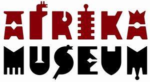 logo-afrikamuseum