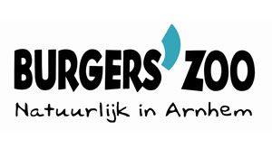 logo-burgerszoo