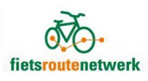 logo-fietsnetwerk