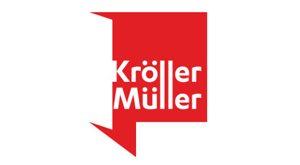 logo-krullermuller