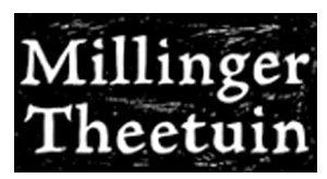 logo-millingentuin