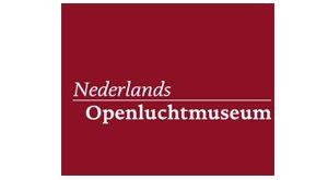 logo-openlucht