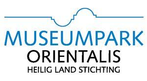 logo-orientalis